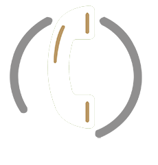Central Locksmith Store Stuart, FL 772-291-6190